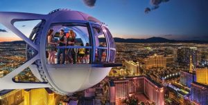 High-Roller-night-view-party